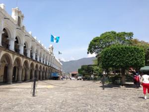 guatemala, tren, intermodal, anadie