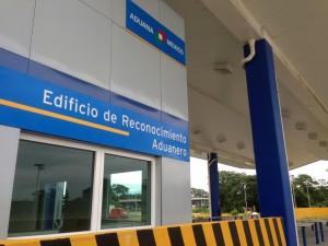 #Logistica #Transporte #Cadenas